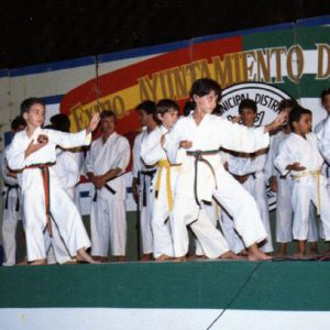 Karate-Shotokai-02