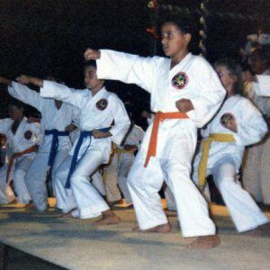 Karate-Shotokai-05